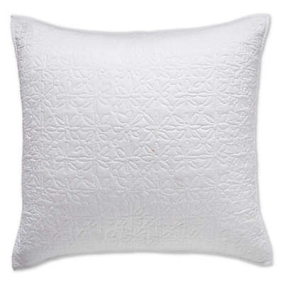 bluebellgray® Fern Solid European Pillow Sham