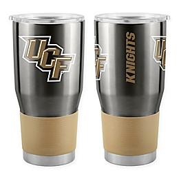 University of Central Florida Boelter 30 oz. Stainless Steel Insulated Tumbler
