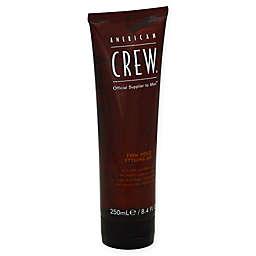 American Crew® 8.4 fl. oz. Firming Hold Gel