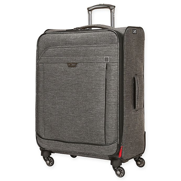 ee116530b87 Ricardo Beverly Hills® Malibu Bay 25-Inch Spinner Suitcase   Bed ...