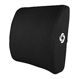 Samsonite® Memory Foam Lumbar Cushion