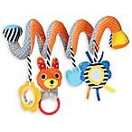 Manhattan Toy® Take Along Play Activity Spiral