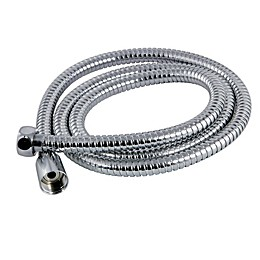 Kingston Brass 5-Foot Shower Hose