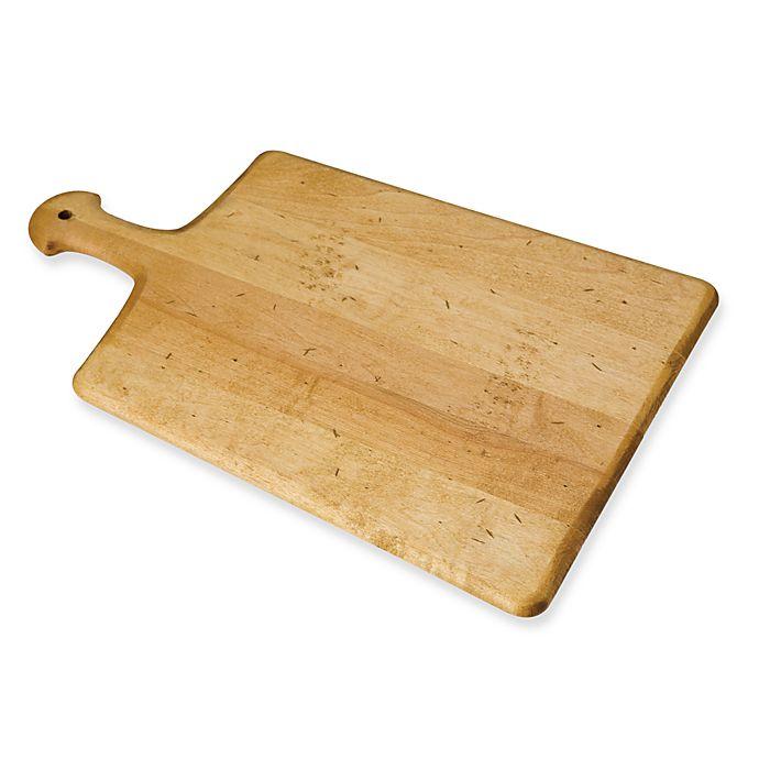 Alternate image 1 for J.K. Adams Co. Artisan Paddle Board