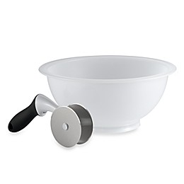 OXO Good Grips® Salad Chopper and Bowl