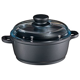 Berndes® Tradition Round Covered Dutch Oven