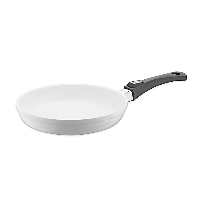 Alternate image 1 for Berndes® Vario® Click Pearl 8.5-Inch Induction Frying Pan
