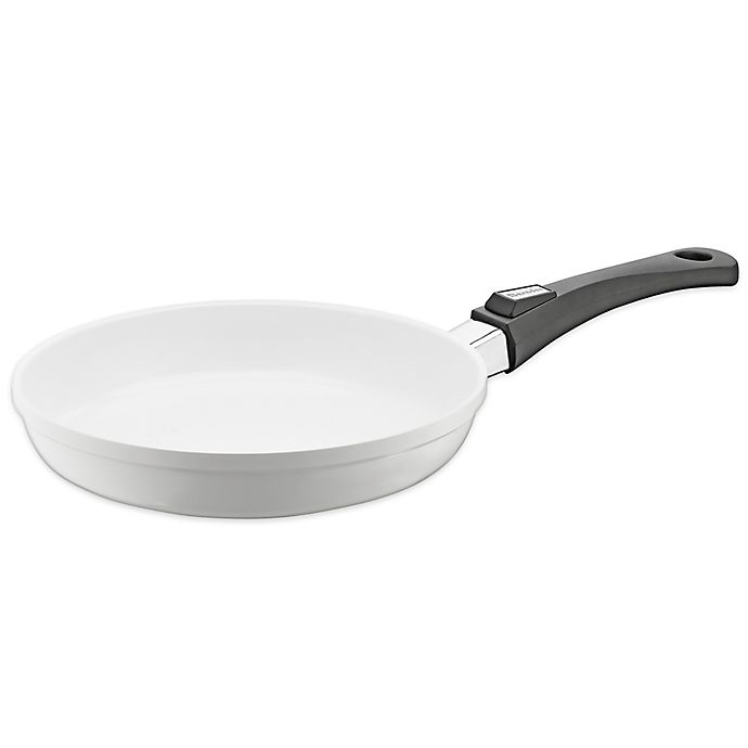 Berndes 174 Vario Click Pearl Induction Frying Pan Bed Bath