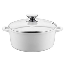 Berndes® Vario Click Pearl Induction Dutch Oven