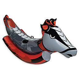 Poolmaster 2-Person Rockin' Horse Float