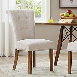 Madison Park Colfax Dining Chairs (Set of 2)