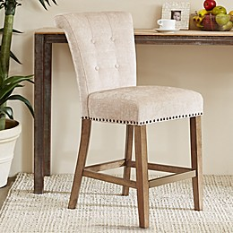 Madison Park Colfax Counter Stool