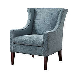 Madison Park Addy Wing Chair