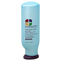 Pureology® Strength Cure 8.5 oz. Conditioner