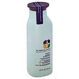 Pureology® Purify® 8.5 oz. Shampoo