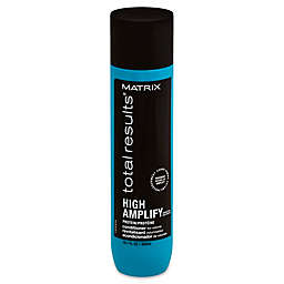 Matrix Total Results™ High Amplify 10.1 oz. Protein Conditioner for Volume