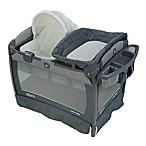 Graco® Pack 'n Play® Playard with Newborn Napper® in Davis™