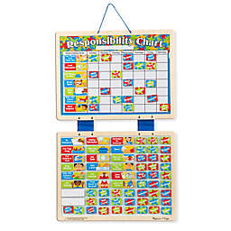ebe42ffd0101 Educational & Learning Toys - Minimum Age: 3y - 4y | buybuy BABY