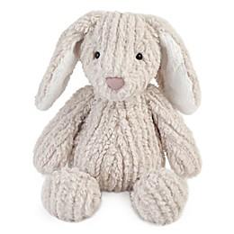 ManhattanToy® Adorables Harper Plush Bunny