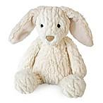 ManhattanToy® Adorables Lulu Plush Bunny Toy