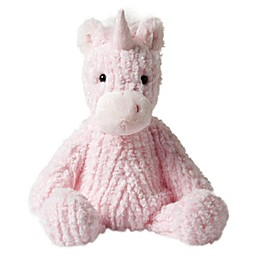 Manhattan Toy Company Plush Unicorn Petals