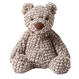 Manhattan Toy® Adorables Rowan Bear
