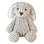 Manhattan Toy® Adorables Theo Bunny