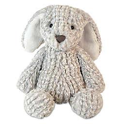 Manhattan Toy® Adorables Theo Bunny