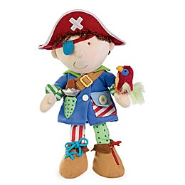 Manhattan Toy® Dress Up Pirate