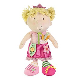 Manhattan Toy® Dress Up Princess
