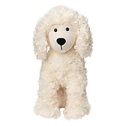 Manhattan Toy® Plush Poochine Puppy