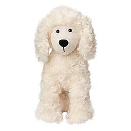 Manhattan Toy® Plush Poochine Puppy