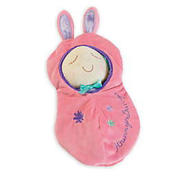 Manhattan Toy® Snuggle Pods Hunny Bunny