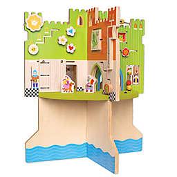Manhattan Toy® Storybook Castle
