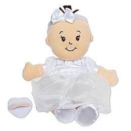 Manhattan Toy® Wee baby Stella \