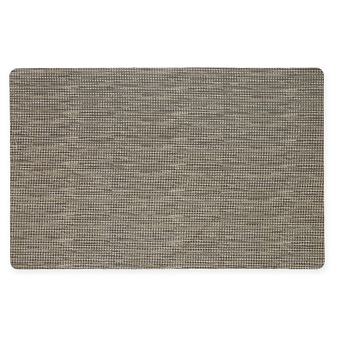 Mohawk Home® Micro Elegance 23-Inch X 36-Inch Houndstooth