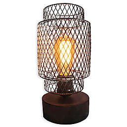 Lamps Floor Amp Table Lamps Bed Bath Amp Beyond