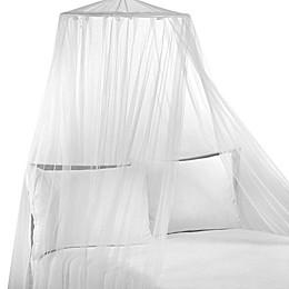 Siam Bed Canopy and Mosquito Net