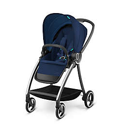 GB Maris Stroller in Seaport Blue