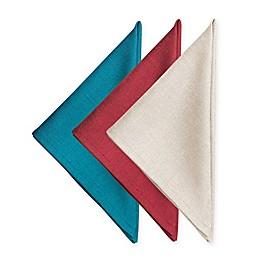 Keeco Basketweave Napkins (Set of 2)