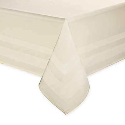 Wamsutta® Melrose Tablecloth