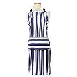 All-Clad® Striped Cook's Apron