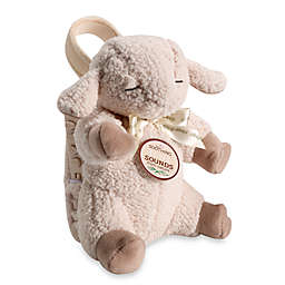 Sleep Sheep On the Go™ by cloud b