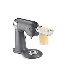 Cuisinart® Pasta Roller Set Attachment