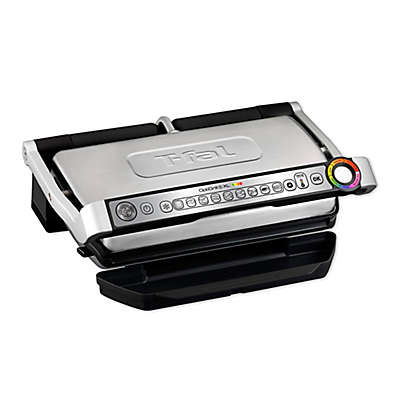 T-Fal® XL OptiGrill+ XL