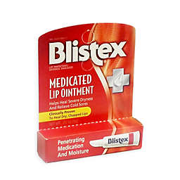Blistex® .21 oz. Medicated Lip Ointment