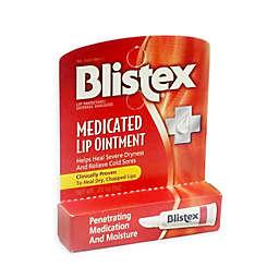 Blistex®