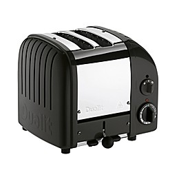 Dualit® NewGen 2-Slice Toaster