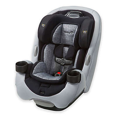 Safety 1st® Grow and Go™ EX Air Car Seat