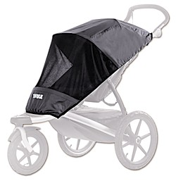 Thule® Urban Glide 1 Mesh Cover for Glide and Urban Glide Sport Strollers